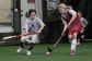 Cape Cod Youth Field Hockey